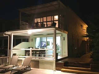 Contemporary 2BR Villa - Jolly Harbour vacation rentals