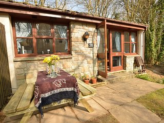 Beech Cottage, Lelant, St Ives. Indoor Heated Swimming Pool - Lelant vacation rentals