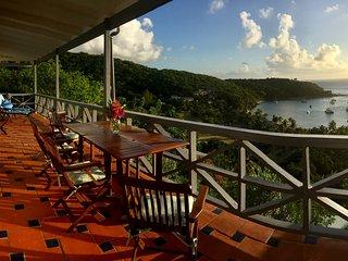 Blue Moon Antigua - English Harbour vacation rentals