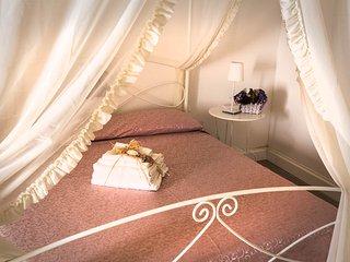 6 bedroom Bed and Breakfast with Internet Access in Poggiardo - Poggiardo vacation rentals