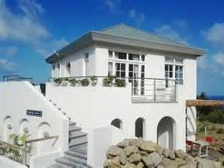 Knippenga Estate MareVista apartement 1 - Saint Eustatius vacation rentals