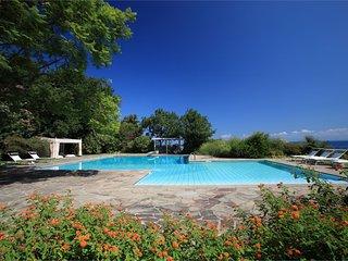 Comfortable 5 bedroom Villa in Ischia Porto - Ischia Porto vacation rentals