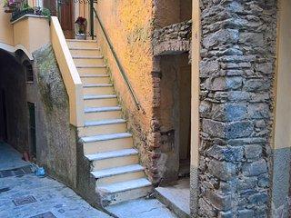 MONTEROSSO  STUDIO TWO OLD TOWN - Monterosso al Mare vacation rentals