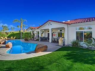 Villa Encanto - Palm Springs vacation rentals