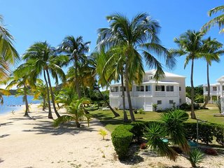 La Vida - Nettle Bay, Saint Maarten - Nettle Bay vacation rentals
