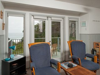 The perfect place to take your loved one on a romantic getaway in Depoe Bay! - Depoe Bay vacation rentals
