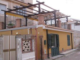 Casa vacanza Villa Dora Noto Calabernardo - Calabernardo vacation rentals