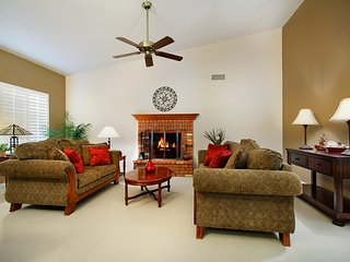 Kierland Commons Beauty Private Heated Pool - Scottsdale vacation rentals