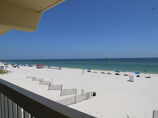 Harbor House B2 - Gulf Front - Gulf Shores vacation rentals