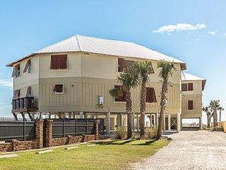 Summer Salt Duplex East #3 - Orange Beach vacation rentals