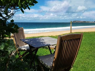 Ocean Apartments at the CoachHouse Narrabeen Beachfront; Apartment 4 - Narrabeen vacation rentals