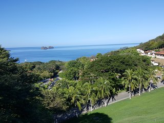 Private Paradise in Playa Hermosa, Guanacaste - Playa Hermosa vacation rentals