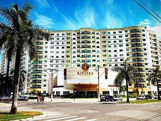 1 bedroom Resort with Internet Access in Caldas Novas - Caldas Novas vacation rentals