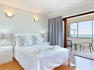 Apartment in Cape Town with Parking, Balcony (554293) - St. James vacation rentals