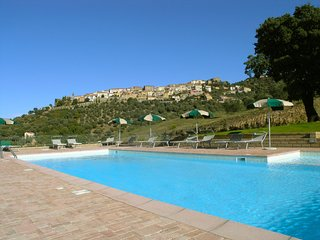 Bicchi #10618.5 - Scarlino vacation rentals
