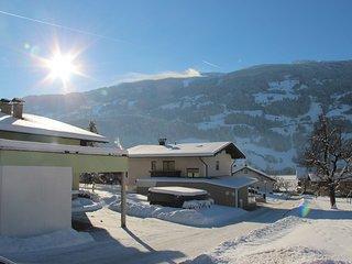 Lovely 5 bedroom Vacation Rental in Kaltenbach - Kaltenbach vacation rentals