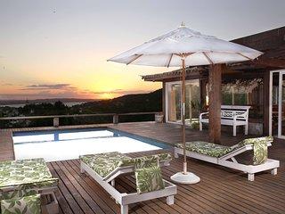 Nice 5 bedroom Condo in Armacao Dos Buzios - Armacao Dos Buzios vacation rentals