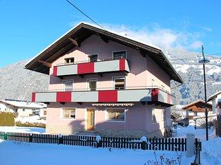 Beautiful Kaltenbach Apartment rental with Television - Kaltenbach vacation rentals