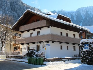Beautiful Mayrhofen Condo rental with Television - Mayrhofen vacation rentals