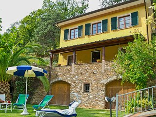 Bright Seravezza House rental with Internet Access - Seravezza vacation rentals