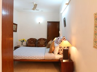 Perch Serviced Villa- DLF Cyber City - Gurgaon vacation rentals