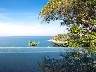 4 bedroom Villa with Microwave in Kamala - Kamala vacation rentals