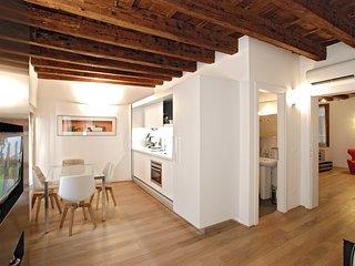 Miracoli - Venice vacation rentals