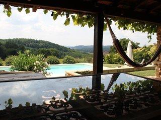 Maison de charme vallée Dordogne - Tremolat vacation rentals