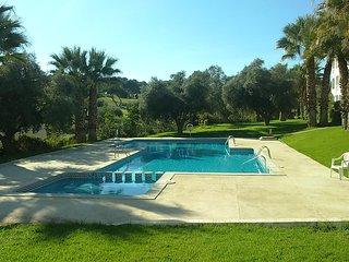 Villa Golf 3012 - La Zenia vacation rentals