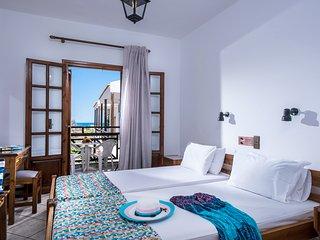 Rena Apartments Gouves - Gouves vacation rentals