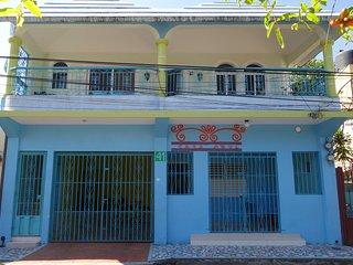 Casa Azul Apartment Garden View - Puerto Plata vacation rentals