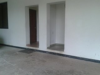 apartments for rent and tour guide all around sri lanka. - Wattala vacation rentals