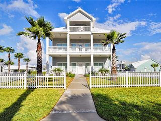 264 Mustang Royale - Port Aransas vacation rentals