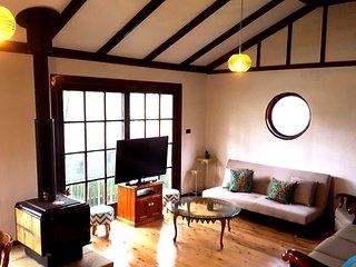 Comfortable 3 bedroom House in Leura - Leura vacation rentals