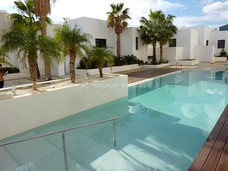Lovely Condo with Internet Access and A/C - Sierra Cabrera vacation rentals