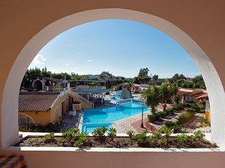 Blue Lagoon - Sidari vacation rentals