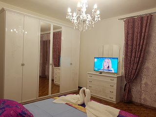 Cozy 1 bedroom Private room in Marghera - Marghera vacation rentals