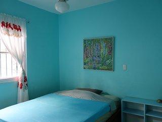 Casa Azul Apartment Flat Azul - Puerto Plata vacation rentals