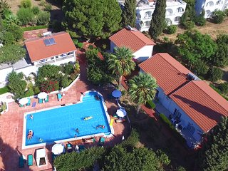 Studio Apartments - The Villa Club - Alsancak - Karavas vacation rentals