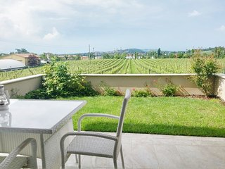 1 bedroom House with Internet Access in Desenzano Del Garda - Desenzano Del Garda vacation rentals