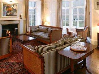 Nice 7 bedroom House in Glencoe Village - Glencoe Village vacation rentals