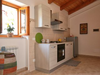 Cozy 2 bedroom Apartment in Itri with Internet Access - Itri vacation rentals