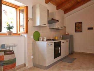 Cozy 2 bedroom Condo in Itri - Itri vacation rentals