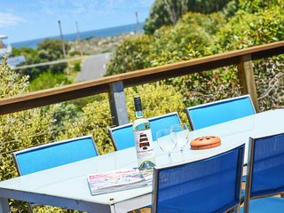 Unwind * 'Surf Shack on Holme' - Pet Friendly - Goolwa - Goolwa vacation rentals