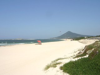 50 minutes from Porto Airport, 5 Minutes from Beach and Town, High Quality Villa - Caminha vacation rentals