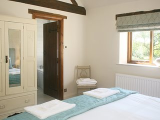 Lovely 1 bedroom Paxford Barn with Internet Access - Paxford vacation rentals