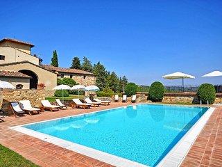 Nice 1 bedroom House in Ponte di Gabbiano - Ponte di Gabbiano vacation rentals