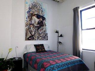 Vacation rentals in Brooklyn