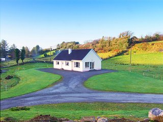 Creeslough, Glenveigh National Park, County Donegal - 8671 - Creeslough vacation rentals