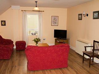 2 bedroom Apartment with Television in Falcarragh - Falcarragh vacation rentals